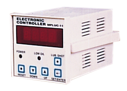 Timers & Controllers